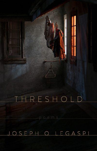 Joseph O. Legaspi-Threshold