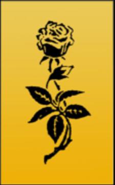 New England Poetry Club Logo